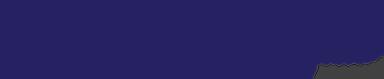 Abatis Logo